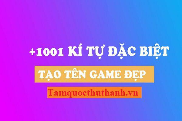 1001-ki-tu-dac-biet