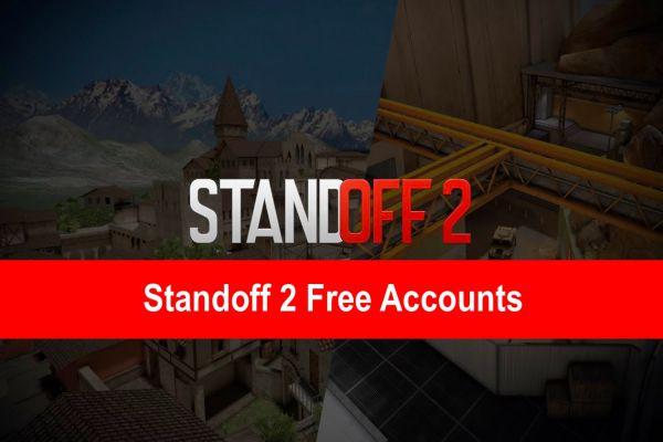 share-acc-standoff-2