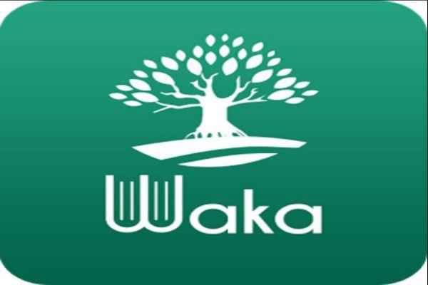 share-tai-khoan-waka-vip